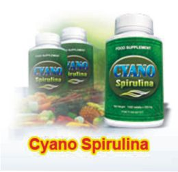 cyano-spirulina-king-of-food